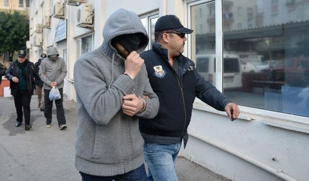 Rusya, 'terör' bağlantısını doğruladı