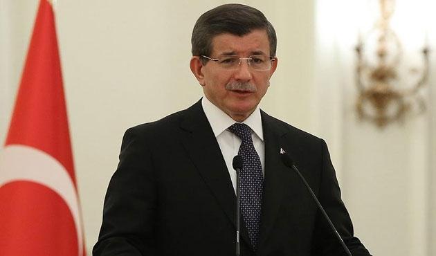 Ar-Ge merkezlerinde istihdama devlet desteği