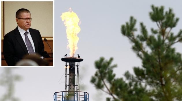 Rusya Ekonomi Bakanı'ndan petrol kehaneti!
