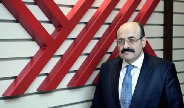 Türkiye ve İran arasında yükseköğretimde işbirliği