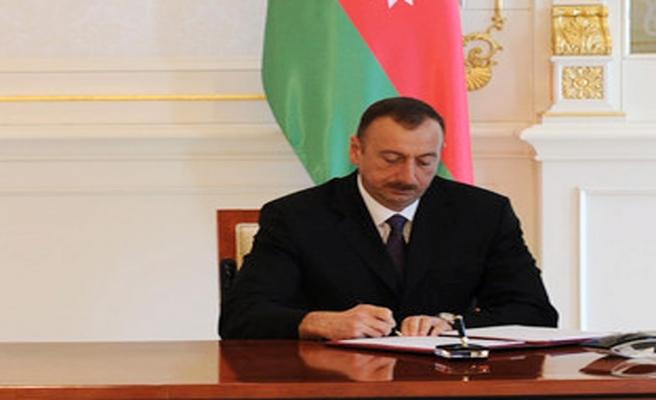Azerbaycan tasarruf için bazı kurumlarını kapatacak