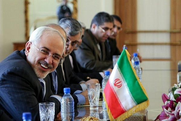 İran'a beklediği haber geldi; yaptırımlar kaldırılıyor