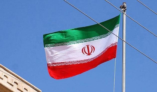 ABD'nin İran'a yönelik yaptırımları gevşiyor