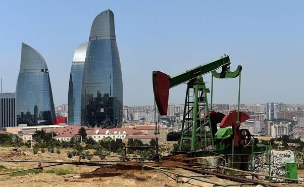 Azerbaycan'dan özelleştirme hamlesi