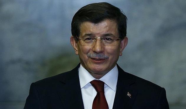 Davutoğlu baskın seçim iddialarını yalanladı