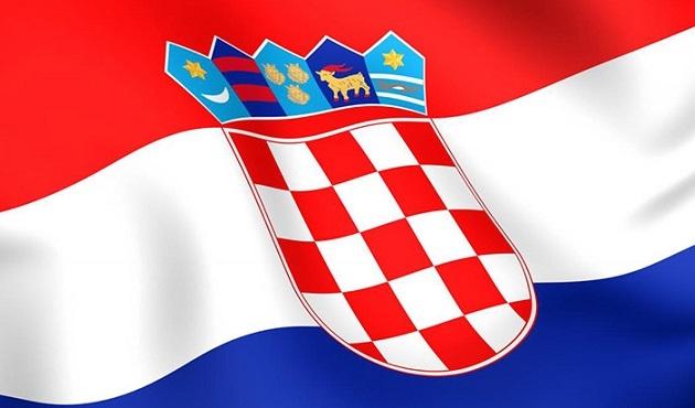 Hırvatistan'da yeni hükümet güvenoyu aldı