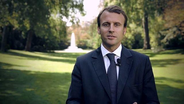 Fransa'dan Rusya'ya yaptırımları kaldırma işaretleri