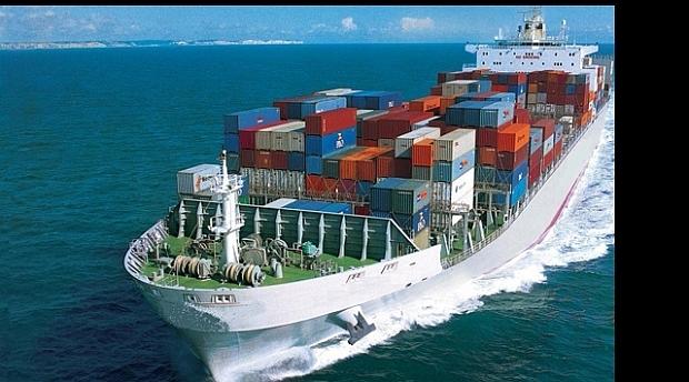 Dünya ekonomisinin can damarı; Okyanuslar