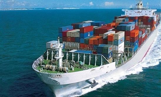 İran Avrupa'yla ticaretini arttırıyor