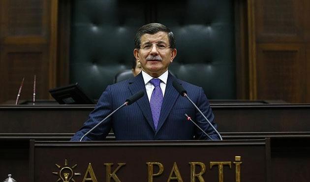Türkiye sığınmacılar için 10 milyar dolar harcadı