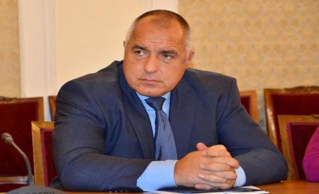 Bulgaristan Başbakanı diyanet söylemini değiştirdi