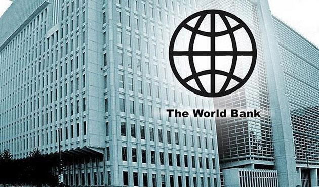 Dünya Bankası'ndan Tunus'a 4 milyar dolar