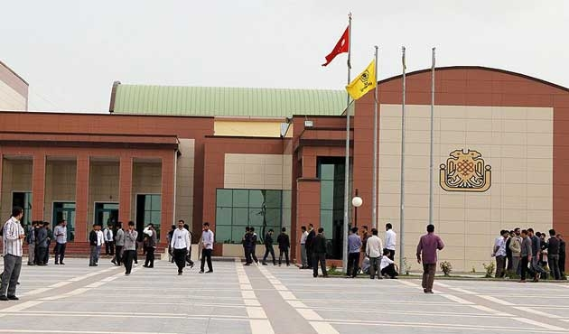 Dicle Üniversitesi'nde 24 akademisyene idari soruşturma