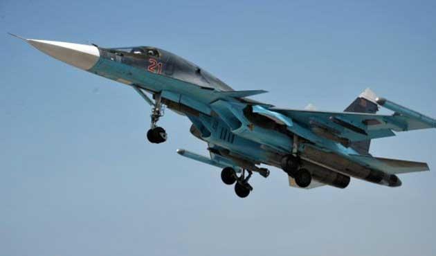 Rusya, Halep'e operasyon iddialarını yalanladı