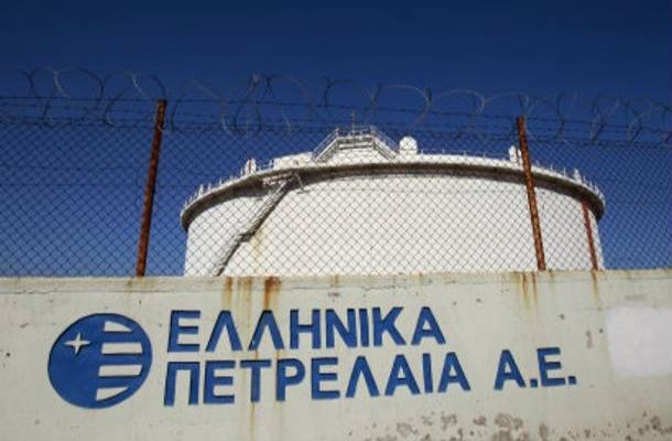 Yunanistan İran'ın AB kapısı oluyor