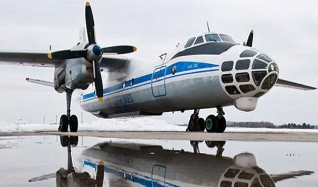 Rusya, Türkiye'de gözlem uçuşu yapacak