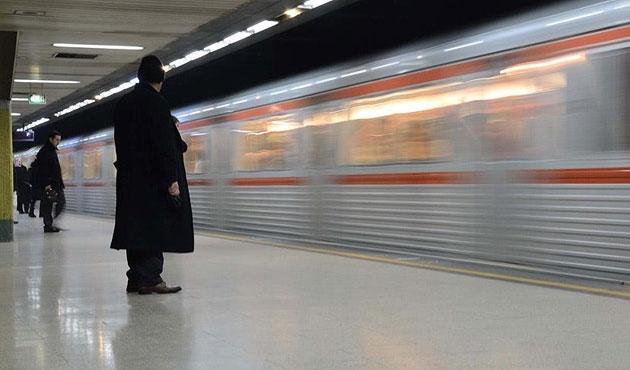 Boğaz'ın iki yakasına 18'er km'lik iki metro hattı