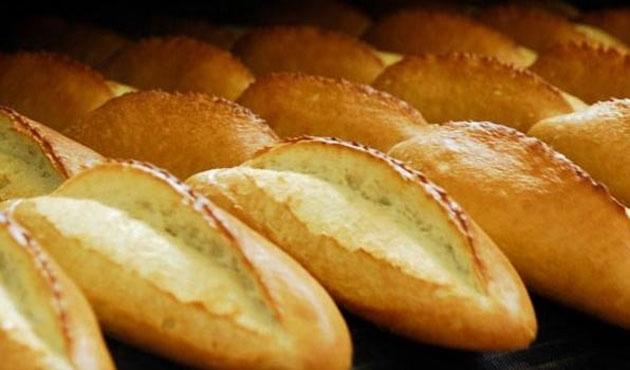 Ekmek satışı ruhsata bağlanıyor