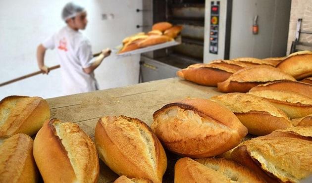 İstanbul'da ekmeğe zam talebine valilikten ret