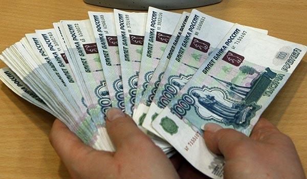Rus ekonomisi Ermeni göçmenleri de vurdu
