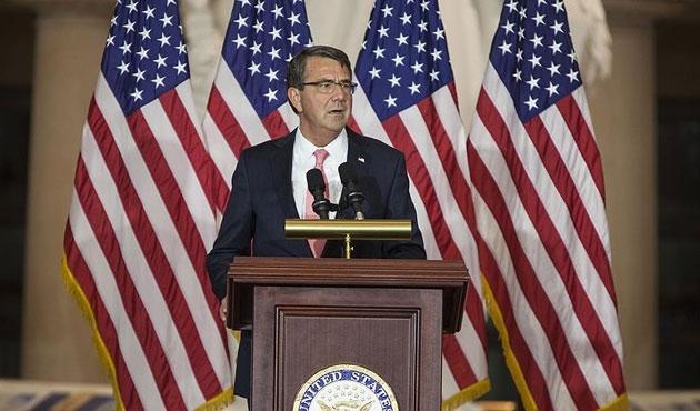 ABD'de savunma bütçesi tartışması