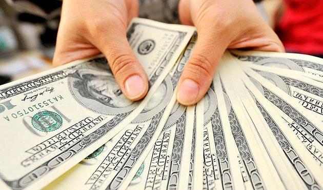 3 trilyon dolarlık servet el değiştirecek