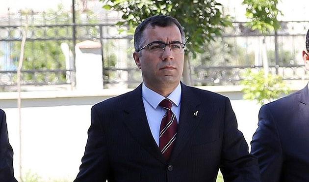 'MİT Tırları' sanığı TSK'dan ihraç edildi