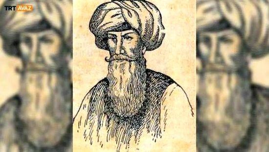 Abdi Paşa Tiran'da yâd edildi