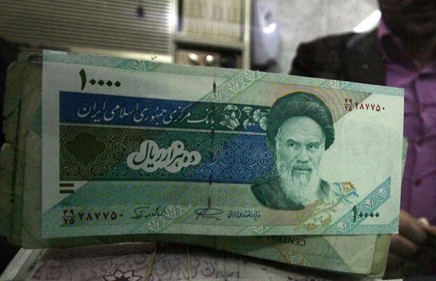 İran'dan para akışı başladı