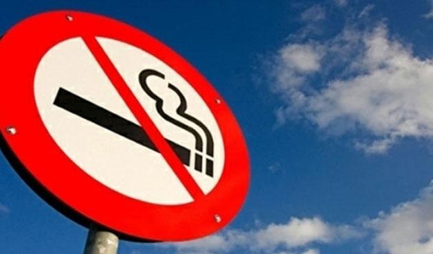 Sigara'ya yeni yasaklar geliyor