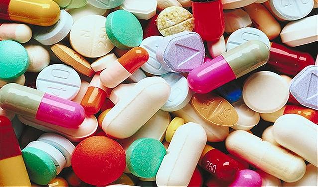 Bakanlıktan tansiyon ilacı uyarısı
