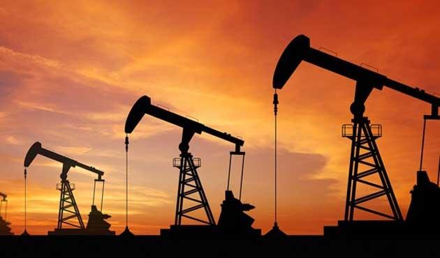 Madencilik sektörüne 1,5 milyar dolar yatırım