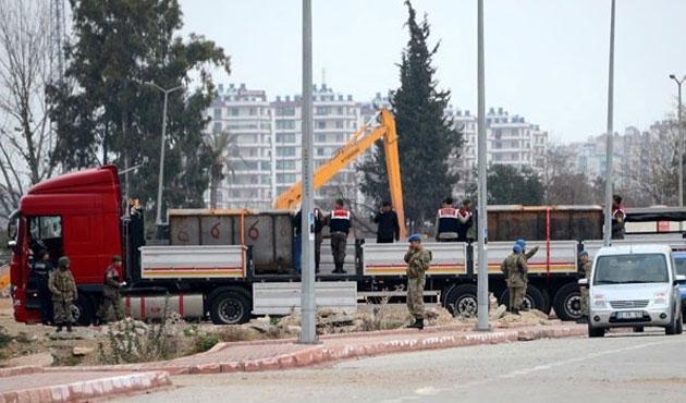 MİT TIR'ları için askerlere 'ağırlaştırılmış müebbet' talebi