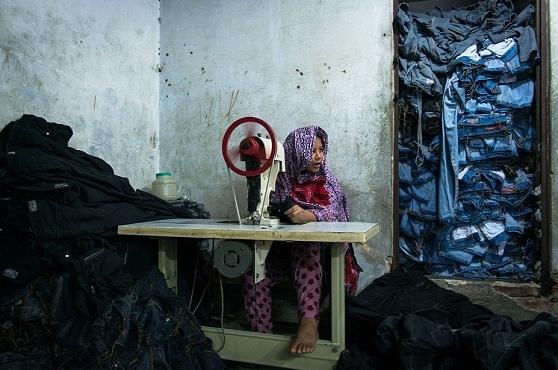Birleşmiş Milletler 'çocuk eşitsizliği' raporu yayınlandı