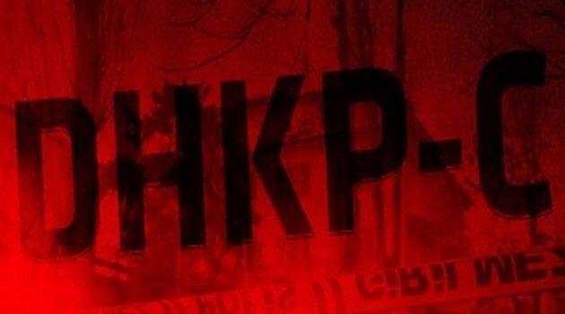 İngiltere'de DHKP-C'ye 'tiyatro' yardımı iddiası