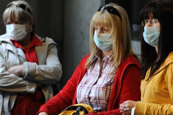 Bağışıklık sistemi zayıfsa hastalık yolda
