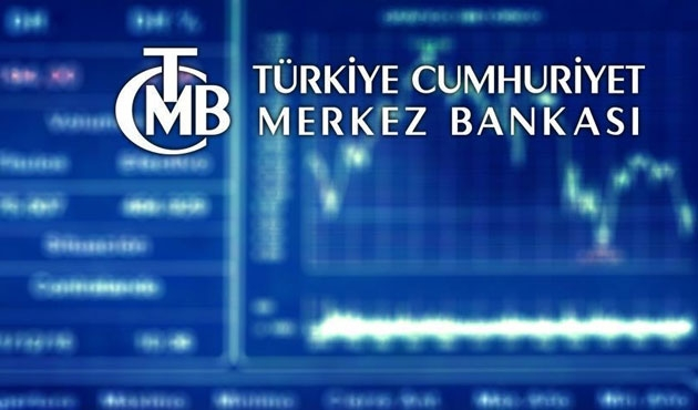 MB İstikrar raporu açıklandı