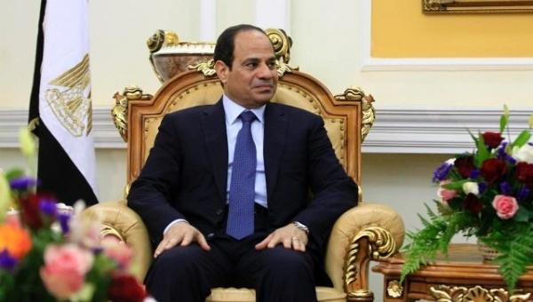 Mısırlı savcılar, Regen cinayeti için Roma'ya gidiyor