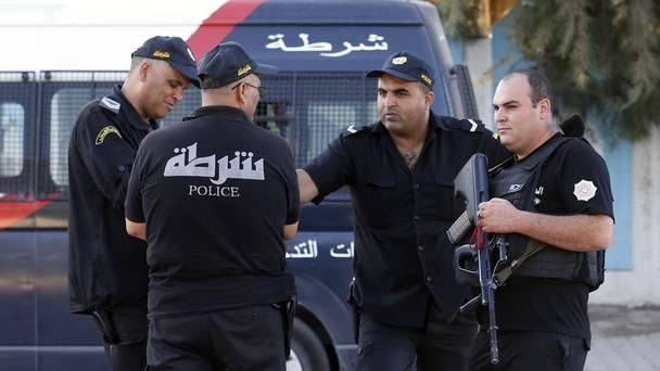 Tunus'ta olağanüstü hal 3 ay daha uzatıldı