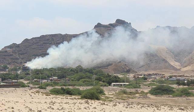 ABD, Yemen El-Kaidesini hedef aldı