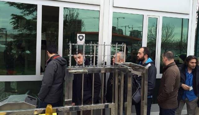 Zonguldak'ta 5 şirkete daha kayyum atandı