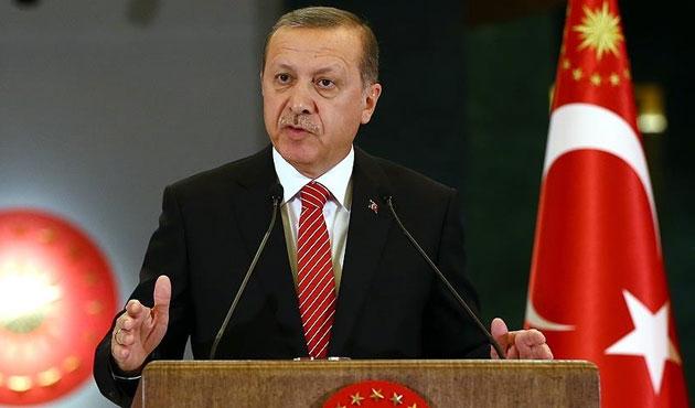 Brüksel saldırganı Türkiye'den sınır dışı edilmiş