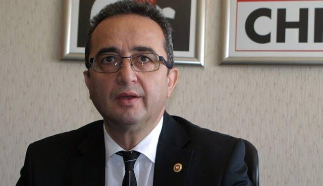 CHP'li vekil silahlı saldırıda yaralandı