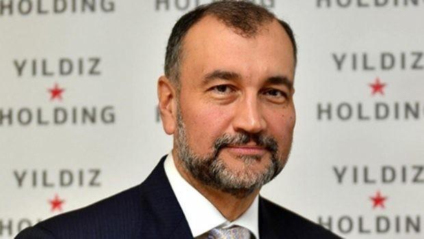 Yıldız Holding'ten operasyon iddialarına cevap