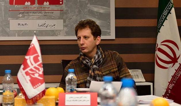 Babek Zencani'ye idam kararı onandı