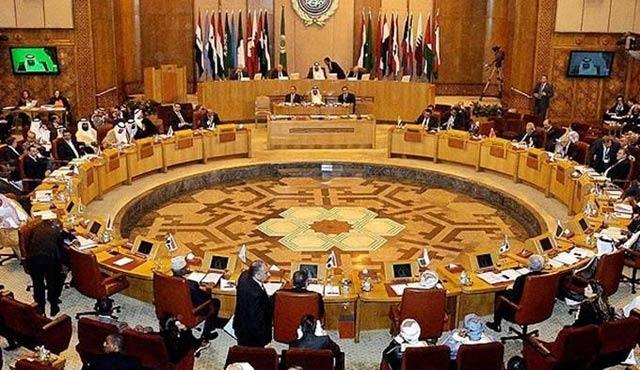 Arap ülkelerinden Brüksel'deki saldırıya tepki