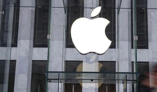 FBI: Şifre için Apple'a ihtiyacımız yok