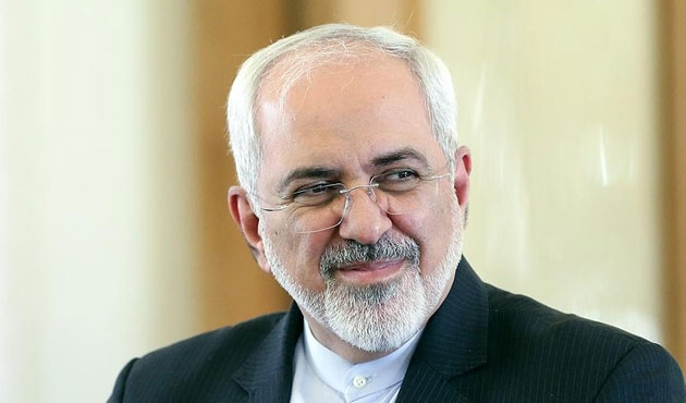 İran - Suudi Arabistan ilişkilerinde düzelme sinyali