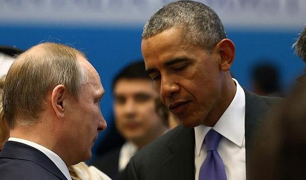 ABD-Rusya ilişkileri sona erebilir