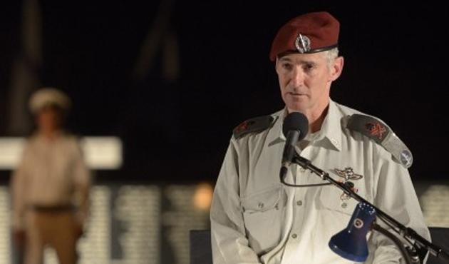 İsrailli yetkili: 'Erdoğan, İsrail için bir sorun'